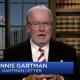 Azionario, Gartman: raggiunto il picco,