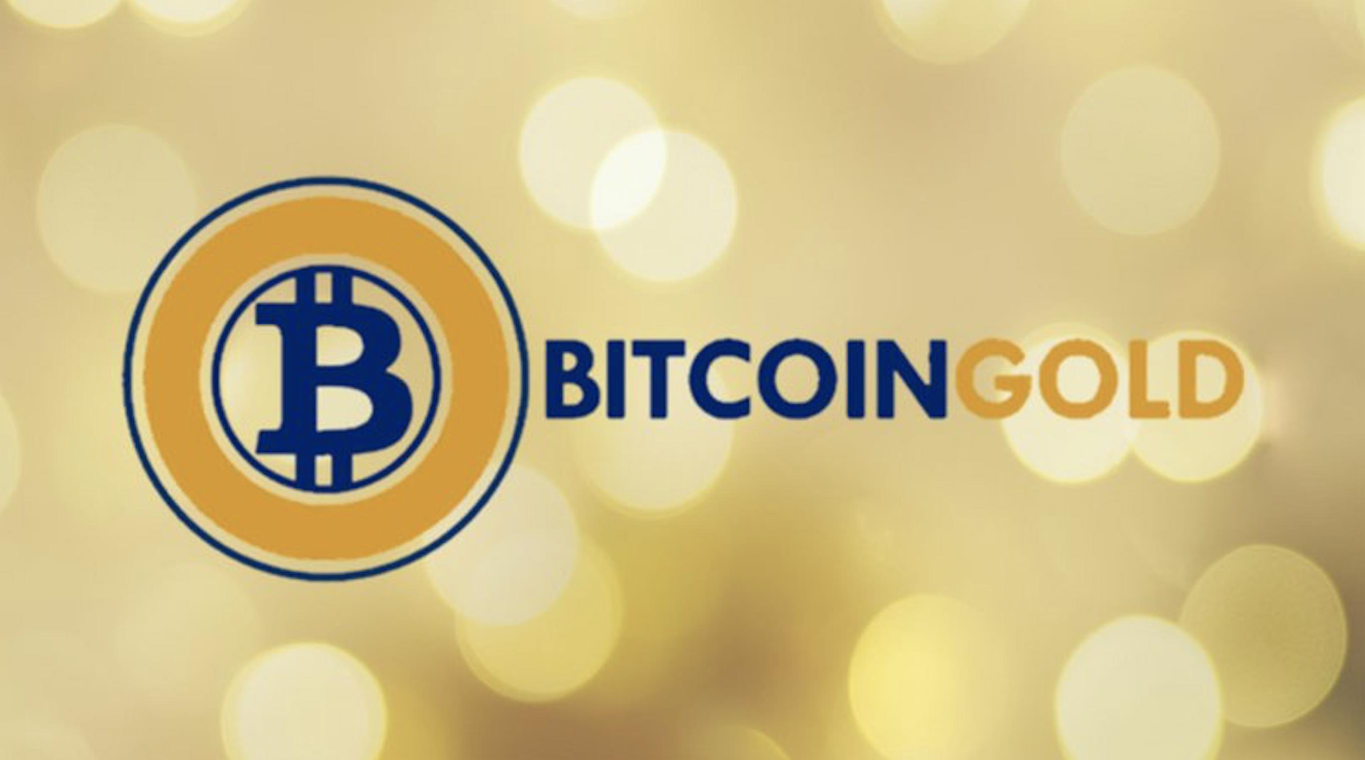 Bitcoin gold pool github : Star coin guide gw2