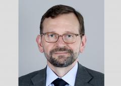Mercati ed economia: prospettive globali per il 2018