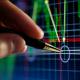 Aggiornamento previsionale FTSE MIB sul medio e lungo periodo.