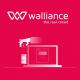 Walliance: quando l'equity crowdfunding sbanca l'immobiliare