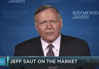 Gestore rialzista: prese di profitto affosseranno Borsa del 5-10%