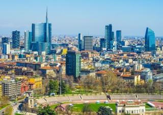Affitti brevi, i quartieri più richiesti nelle grandi città