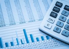 Bilanci lunghi penalizzano aziende: segno che qualcosa non va