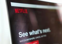 Chi ha investito dieci anni fa in Netflix e Amazon ora è ricco