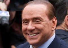 Paradise Papers: svelata lista italiana, spuntano Crociani e Berlusconi