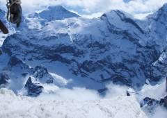 Sfidare la volatilità con i Certificati Credit Suisse