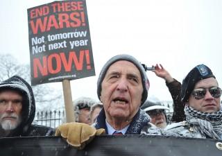 Talpa Pentagon Papers: sull'orlo di una guerra nucleare