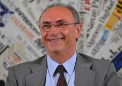 Etruria: Boschi traballa, Ghizzoni convocato in commissione banche