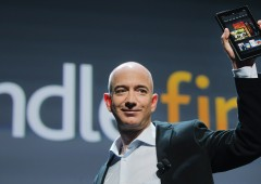 Amazon sotto la lente dell'Antitrust: nel mirino Marketplace