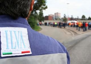 Ilva Taranto: Calenda impone aut aut a Puglia e Emiliano
