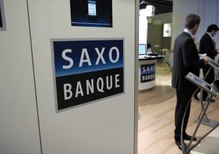 Le previsioni provocatorie di Saxo Bank per il 2018: calo spettacolare di Bitcoin e Borsa Usa