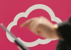 Evasione: Fisco onnipotente, entra nei sistemi Cloud