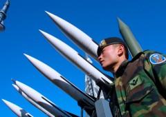 Corea del Nord: dopo fallimento negoziati Usa, riprende attività nucleari