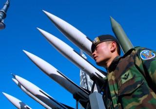 Corea del Nord, Russia pronta a mediare nella crisi con gli Stati Uniti