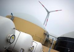 Startup crea il primo stabilimento energetico a emissioni zero