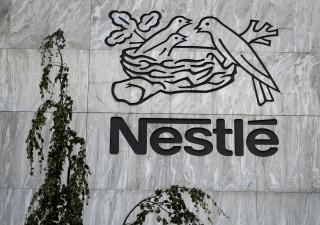Rana acquista ramo d'azienda Buitoni ma proprietà e licenza marchio per Italia resta a Nestlè