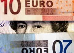La valuta con la miglior performance a inizio 2018