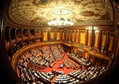 PA: Italia fanalino di coda in Ue per tempi di pagamenti