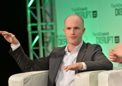 Criptovalute, Coinbase accettata come piattaforma di scambio in Usa