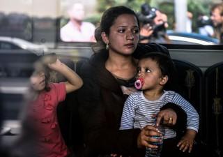 Germania offre a migranti di pagare spese per un anno in cambio del rimpatrio