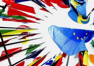 Il grande spreco dei fondi comunitari: Italia ultima