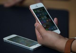 Fisco spierà tablet e smartphone: nuova stretta anti evasione