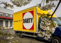 In caduta libera Steinhoff, rivale di Ikea: scandalo più grave dal 2008