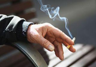 Manovra: tassa sul fumo e seggiolini, le ultime novità