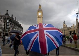 Brexit, Londra ammette: staremo peggio fuori dall'Ue
