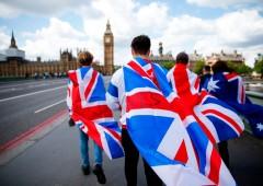 """Brexit, Ue mette in guardia Londra: """"Corsa disperata contro il tempo"""""""