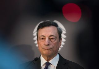 Meeting Bce, Pimco e ING vedono il ritorno del Qe