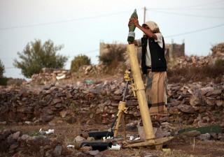 Yemen sprofonda nel caos: missile contro centrale nucleare Emirati