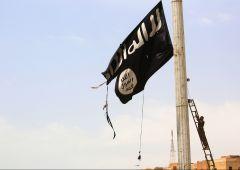 """Terrorismo, Minniti: """"In arrivo 30mila combattenti Isis"""""""