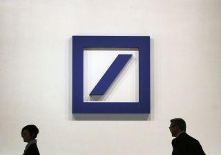 Dieci nuovi consulenti per Deutsche Bank FA