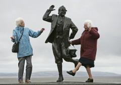 Risparmi, le tre regole auree per andare in pensione da milionari