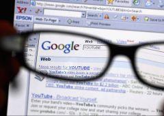 Criptovalute, Google Ads mette Ethereum nella lista nera