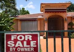 Mutui USA, torna spettro della crisi di liquidità