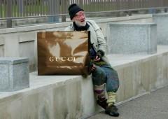 Evasione, Gucci sotto inchiesta: gola profonda è ex manager