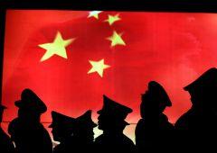Alert Deutsche Bank: la Cina rischia grosso