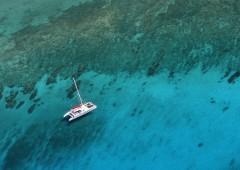 Italia: azienda cresce e per premiare i dipendenti li porta ai Caraibi
