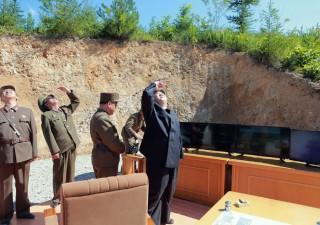 Corea del Nord: l'altra minaccia nucleare passata inosservata