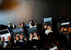 PA, Italia eccellenza in Ue per i servizi digitali