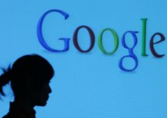 """Google avrebbe rubato """"milioni di dati personali dal browser Safari"""""""