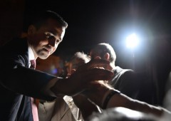 Elezioni: possibile alleanza tra Grasso e Di Maio