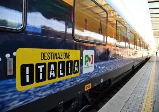 Confindustria: con le elezioni Italia a un bivio cruciale
