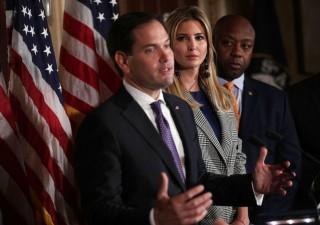 Borse in difficoltà: battuta d'arresto per riforma fiscale Usa