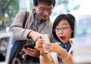 Apple punta al low cost: quattro nuovi modelli in arrivo