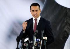 Fisco: split payment verso l'abolizione