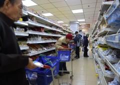 Fisco: possibile aumento Iva al 25% nel 2019